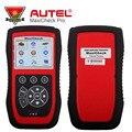 [Официальный Дистрибьютор] Autel MaxiCheck Pro EPB/ABS/SRS/Климат-Контроль/SAS Функция Автоссылка Maxicheck Pro Диагностика Сканер