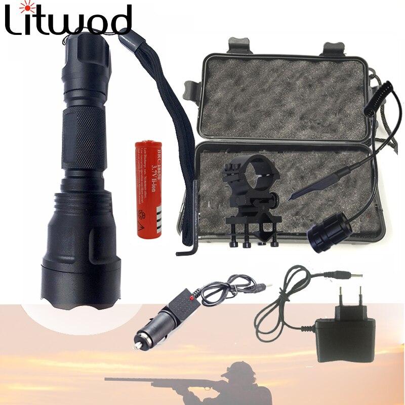 Z30New high power C8 flashlight Cree XML2 T6 Q5 LED Flashlight,torch,lanterna bike ,self defense,camping light,lamp,for bicycle sitemap 34 xml