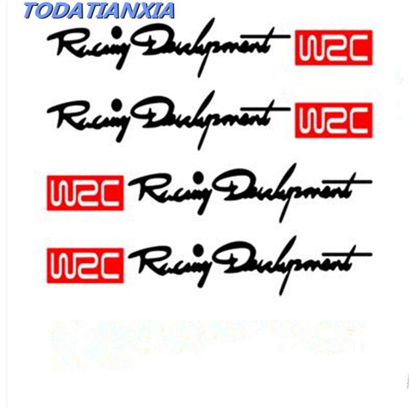 Back To Search Resultsautomobiles & Motorcycles Original 4pcs/set Door Handle Stickers And Decals For Hyundai Creta Lada Priora Skoda Rapid Citroen C4 Kia Ix25 Mazda Cx-5 Lacetti Exterior Accessories