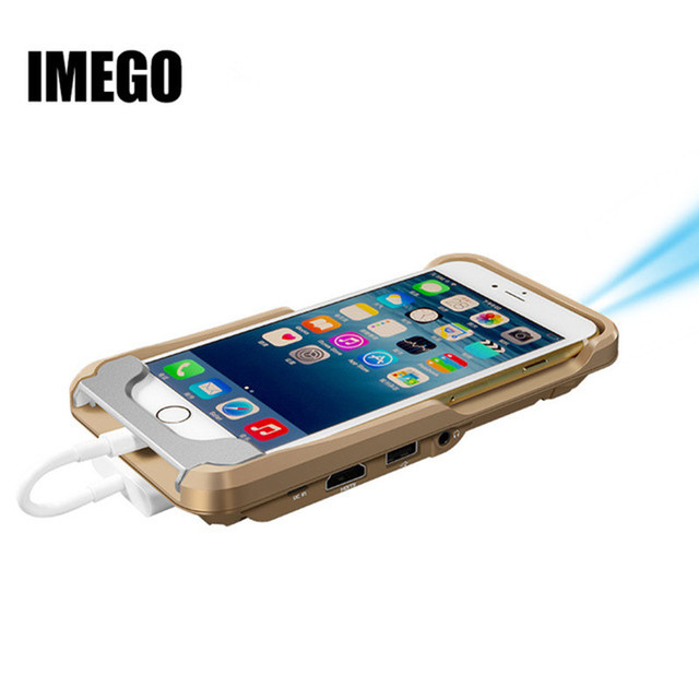 projector for iphone 6 mobile cinema mini handy projector for iphone 7 for 4149