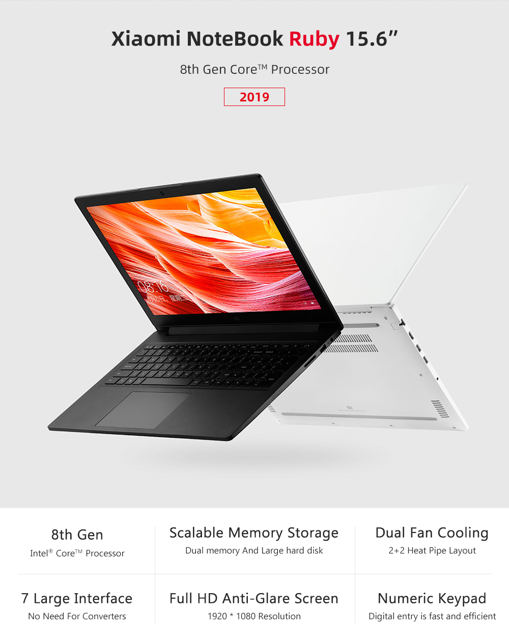Xiaomi-Notebook-Ruby_01