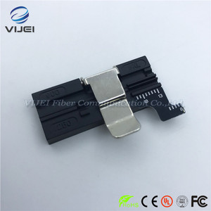 Image 1 - Fujikura CT 30 סיבי קליבר מתקן FTTH סיבי מחזיק עבור 0.25mm 0.9 MM