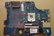 LA-7904P CN-09335W / CN-0119HB For Dell Latitude E5530 Motherboard Fast shipping good package NEW