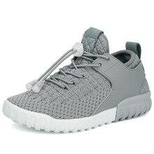 Children Mesh Air Sneakers Boys Girls Soft Lightweight Breathable Net Sports Running Shoes Kids tenis infantil