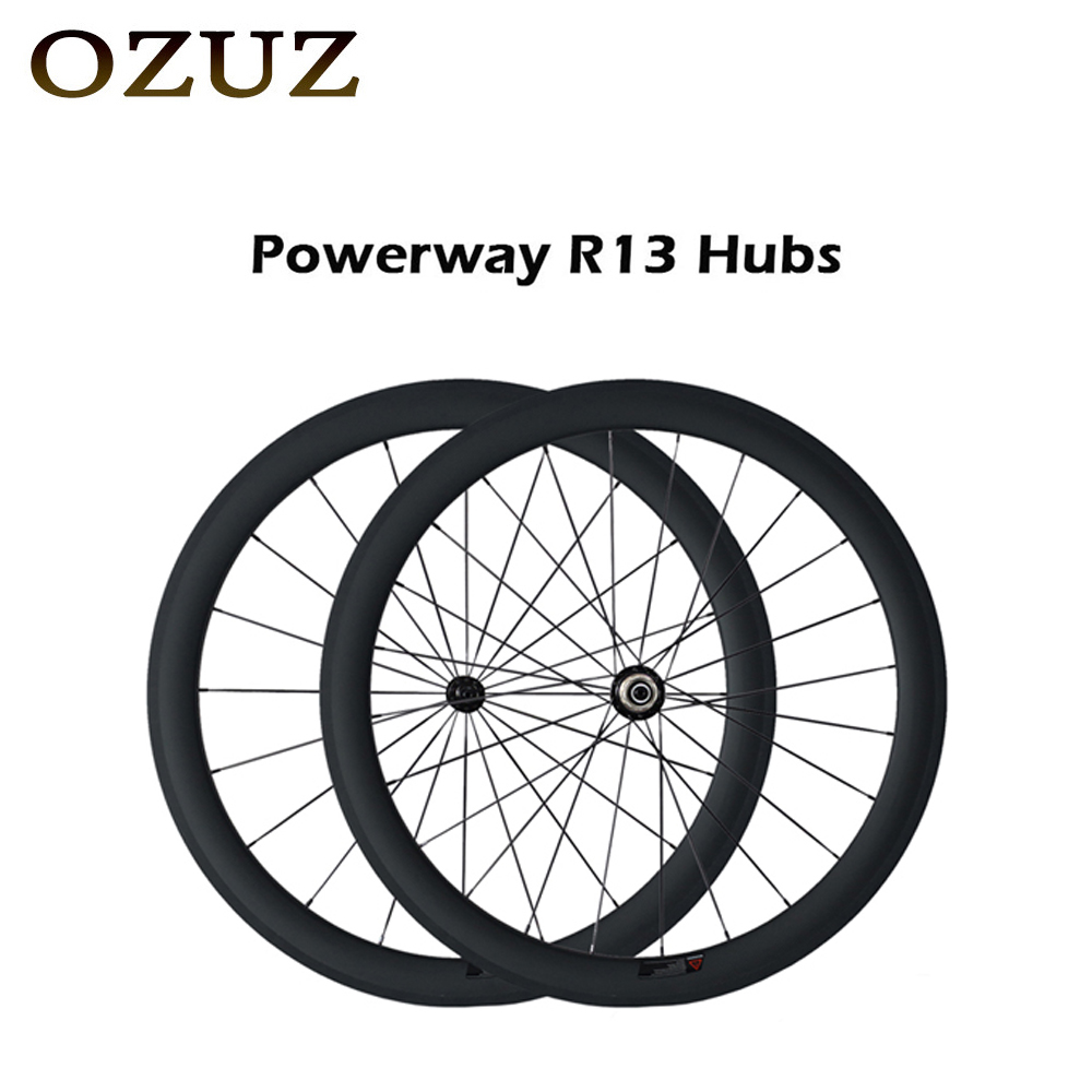 Factory price super light 24mm 38mm 50mm 88mm 700c carbon wheels clincher chinese straight pull bike wheelset and single wheel original box uk gec 807 vt60 sound super single price