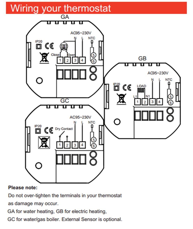 inkbird; термостат беспроводной; термостат умный;