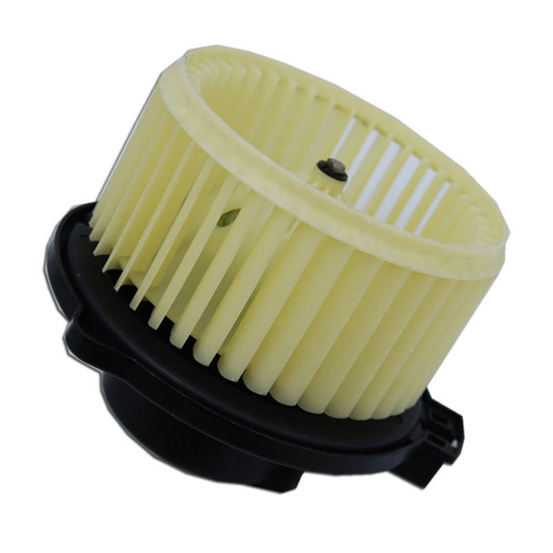Geely Emgrand 7 EC7 EC715 EC718 Emgrand7 E7,Emgrand7-RV EC7-RV EC715-RV EC718-RV EC-HB,GC7,Car conditioning blower motor fan geely emgrand 7 ec7 ec715 ec718 emgrand7 e7 car right left taillights rear lights brake light original