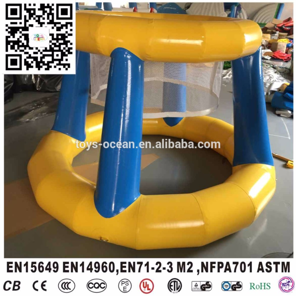 Online Get Cheap White Chocolate Basketball -Aliexpress.com ...