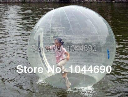 Надувные для воды гуляя, арбуз пляжные мячи, шарик воды надувные, мягкие пластиковые Палатка воды в бассейне океана мяч волна