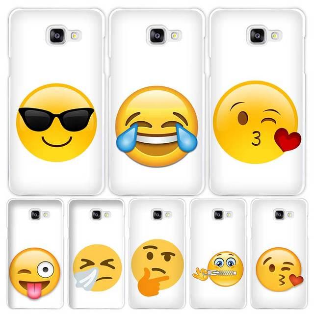 coque samsung a3 2016 emoji