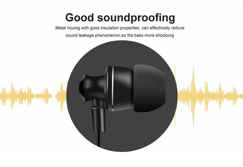 HTB1bVxfSpXXXXXwXFXXq6xXFXXXM - Earphones PTM P30 Metal Earbuds Headphone