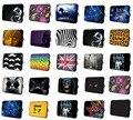 """Классный Дизайн Laptop Sleeve Чехол Для Планшетных 13 13.3 дюймов сумка Для Ноутбука Портфель Для Macbook Pro 13 13 """"13.3"""" Сумка для ноутбука"""