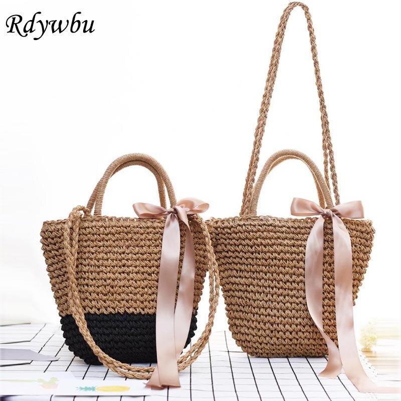Online Get Cheap Handmade Beach Bags -Aliexpress.com | Alibaba Group