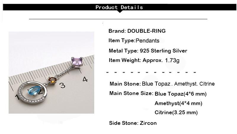 silver pendants CAP02425A (5)