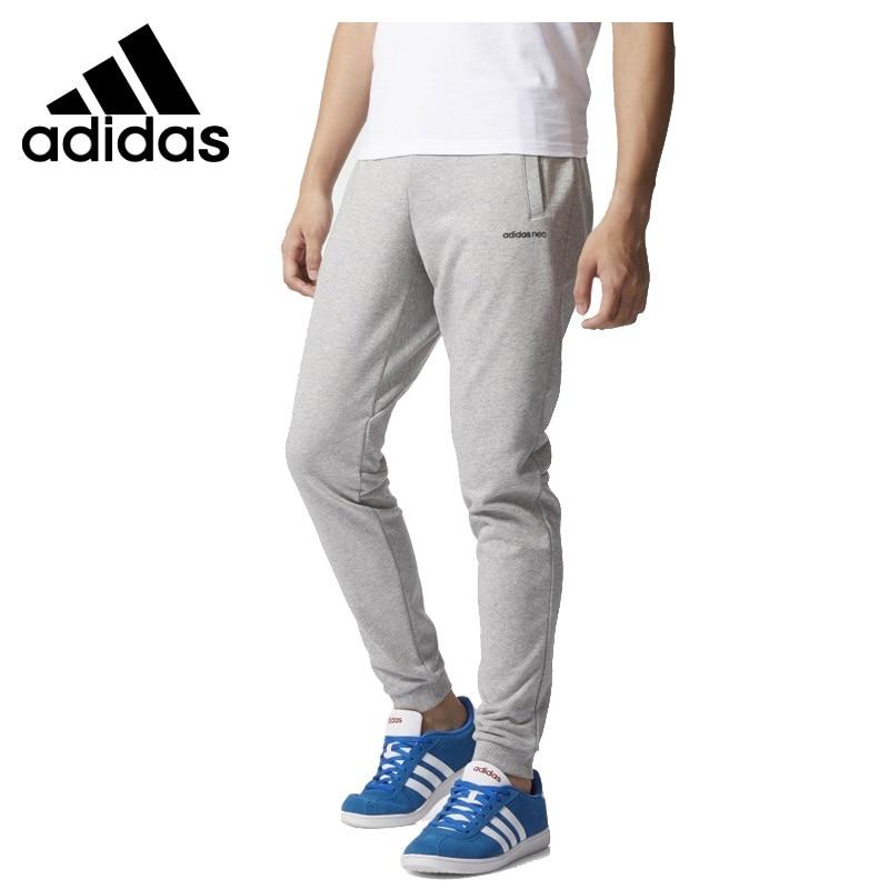 reputable site f6a78 05005 adidas ropa china Original New Arrival 2017 font b Adidas b font NEO Label  Men s Pants font b