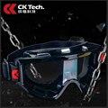 CK Tech Марка Разработанный Защитные Очки Защита Глаз Eyeprotection Против Шок Анти-песок Всплеск Рабочей Защитные Очки 134