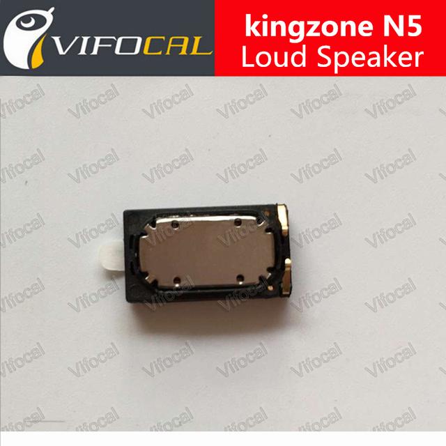 Kingzone 100% Original Substituição Buzzer Ringer Alto Falante N5 N5 Acessório Para Kingzone Circuitos de Telefonia móvel