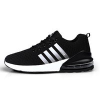 Running Shoes for Men Sport Shoes Men Sneakers Fitness