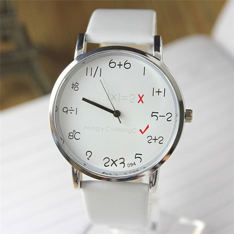 Excellent Quality Relogio Feminino Quartz Watch Montre Femme Ladies Watch Relojes Mujer Women Watches Reloj Bracelet Watches relogio feminino dourado reloj mujer
