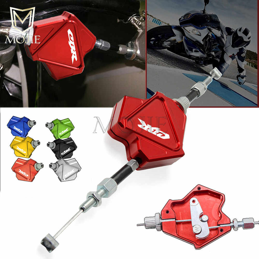 hight resolution of detail feedback questions about motorcycle cnc stunt clutch lever cbr900rr easy pull cable system for honda cbr900rr cbr 900rr cbr 900 cbr900 rr 1993 1999
