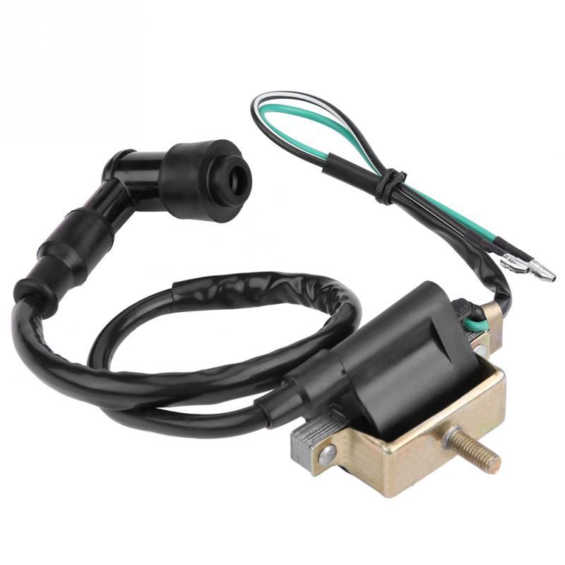 1set 4 Pins Plug Regulator Rectifier Starter Relay