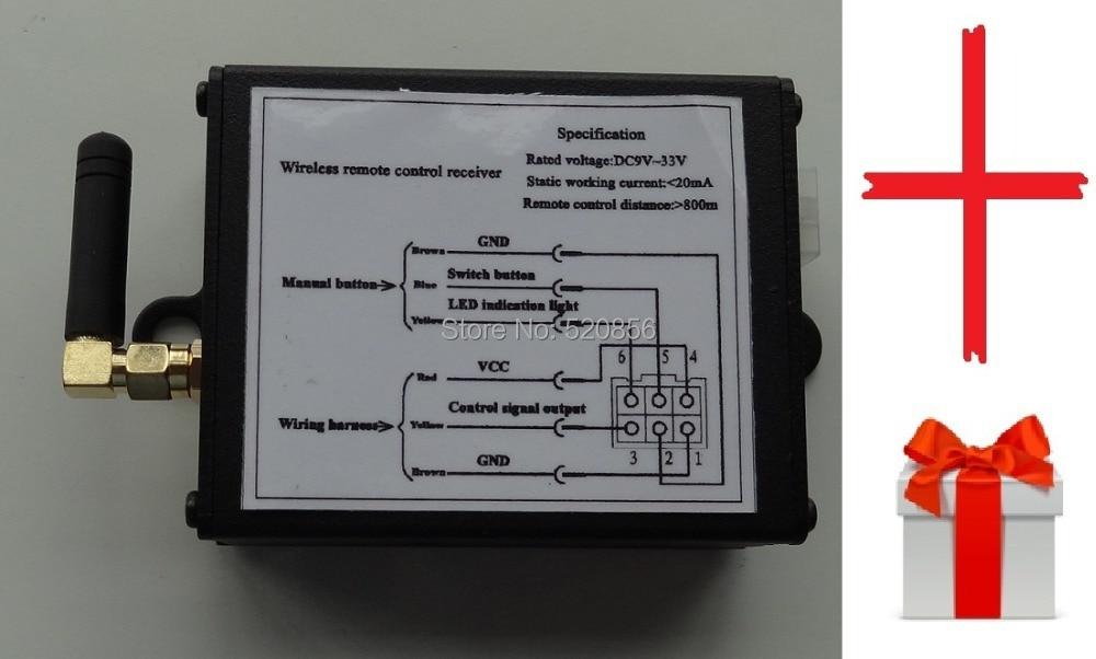 Δωρεάν αποστολή GSM REMOTE CONTROLLER + ΔΩΡΟ + 9kw - Ηλεκτρονικά Αυτοκινήτου - Φωτογραφία 2