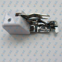 Sewing Machine Side Cutter Low Shank For SINGER BROTHER JANOME ELAN babylock RCT 10L