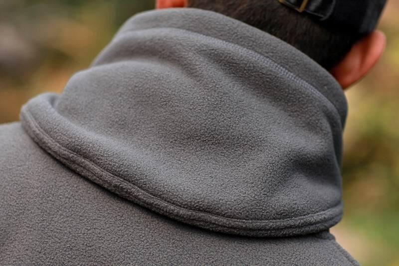 HTB1bW21dYAaBuNjt igq6z5ApXaA Military Man Fleece Tactical Softshell Jacket Polartec Thermal Polar Hooded Outerwear Coat Army Clothes