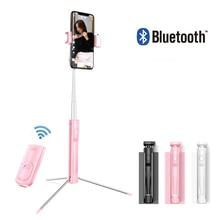 wireless Bluetooth Bluetooth Monopod