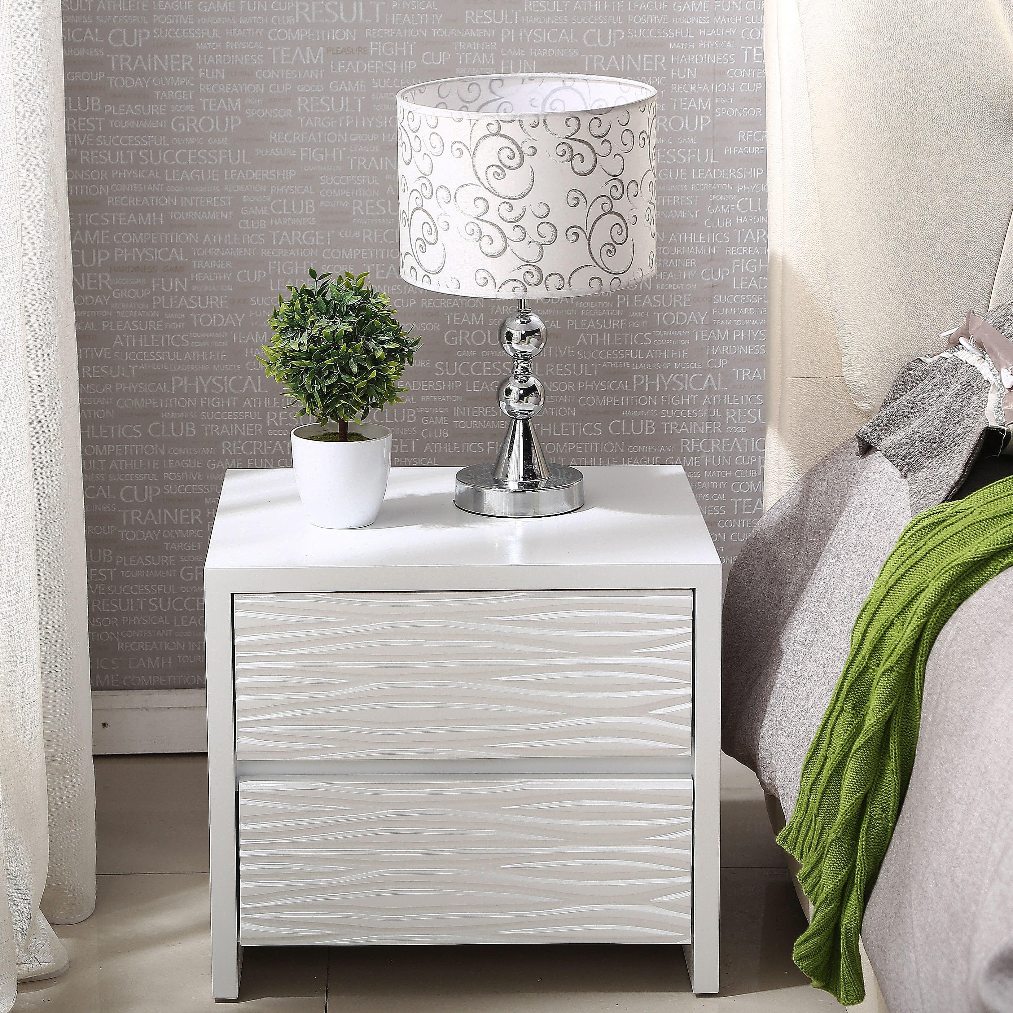 https://ae01.alicdn.com/kf/HTB1bW2mOVXXXXbxXpXXq6xXFXXXe/Vernice-bianca-semplice-e-moderno-comodino-camera-da-letto-in-legno-massello-armadio-armadio.jpg