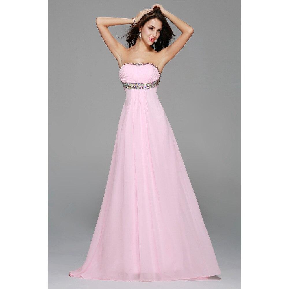 Encantador Hermoso Vestido De Fiesta Composición - Ideas de Vestido ...