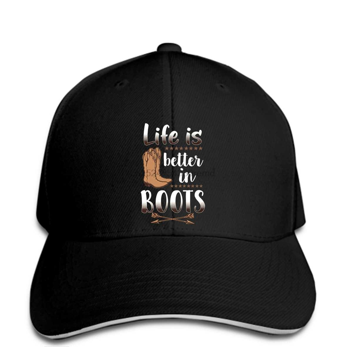 9d07d8a7b Detail Feedback Questions about hip hop Baseball caps Funny Men hat ...