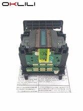 CM751-80013A 950 951 950XL 951XL печатающая головка Печатающая головка для HP Pro 8100 8600 плюс 8610 8620 8625 8630 8700 Pro 251DW 251 276 276DW