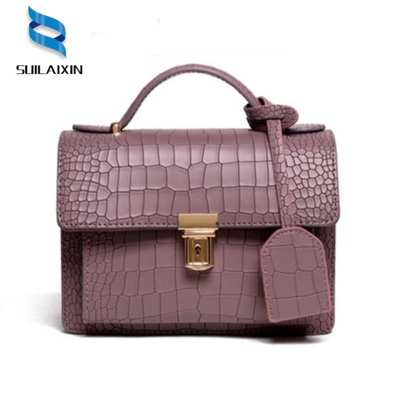 sacolas crossbody para mulheres embreagens Marca : Suilaixin
