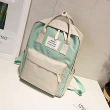 Luxury Classic Original Kanken Men Women Student Fashion Brand Backpack Mochila Feminina Mujer Travel Schoolbag Mini Backpack luxe travel backpack