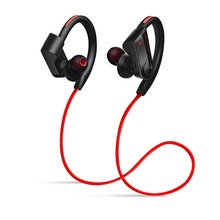 K98 Bluetooth Earphone Wireless Headphones Super Stereo Bass Sport Earphones With Microphone For Iphone Xiaomi Huawei Iphone