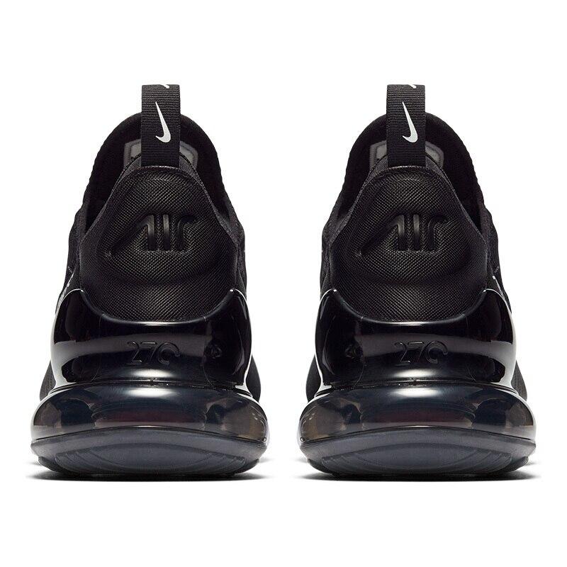 Nike Air Max 270 Kids 100% Genuine Products