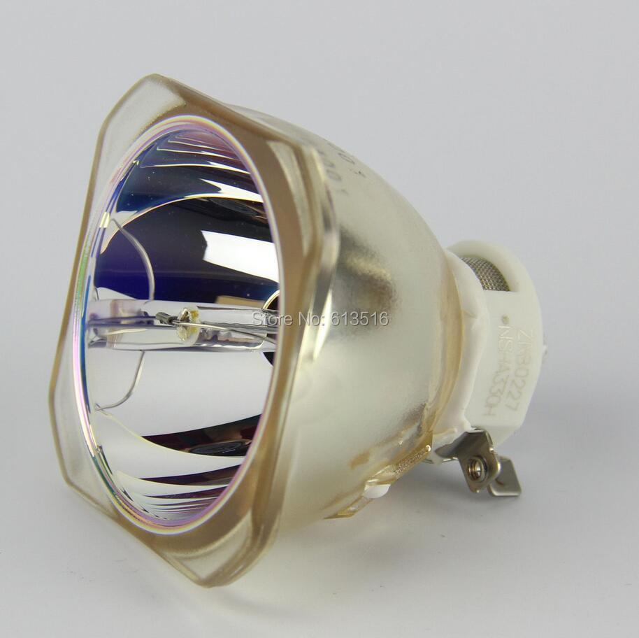 NEW Original OEM Lamp USH10 / NSHA330H For NEC NP26LP / PA522U,PA571W,PA571W-13ZL,PA621X,PA622U,PA672W,PA672W-13ZL.PA572W nec pa522u pa522ug без линз