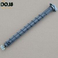 2* Teardown Developer Mixing Stirring Roller For Ricoh Aficio MP4000 MP5000 MP4001 MP5001 MP4002 MP5002 MP3500 MP4500 2045 3045