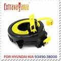 Auto parts 93490-38000 Airbag Spiral Cable Sub-Assy Clock Spring For Hyundai XG300 XG350 Sonata