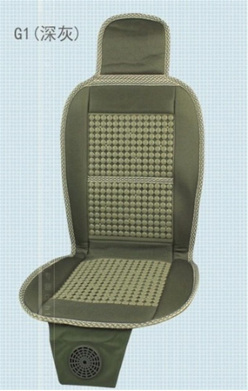ZD01-8,Free shipping,Input DC12 cold air cushion type waist,cool cushion,Summer hot cushion,auto supply Car MAT,Summer cushion