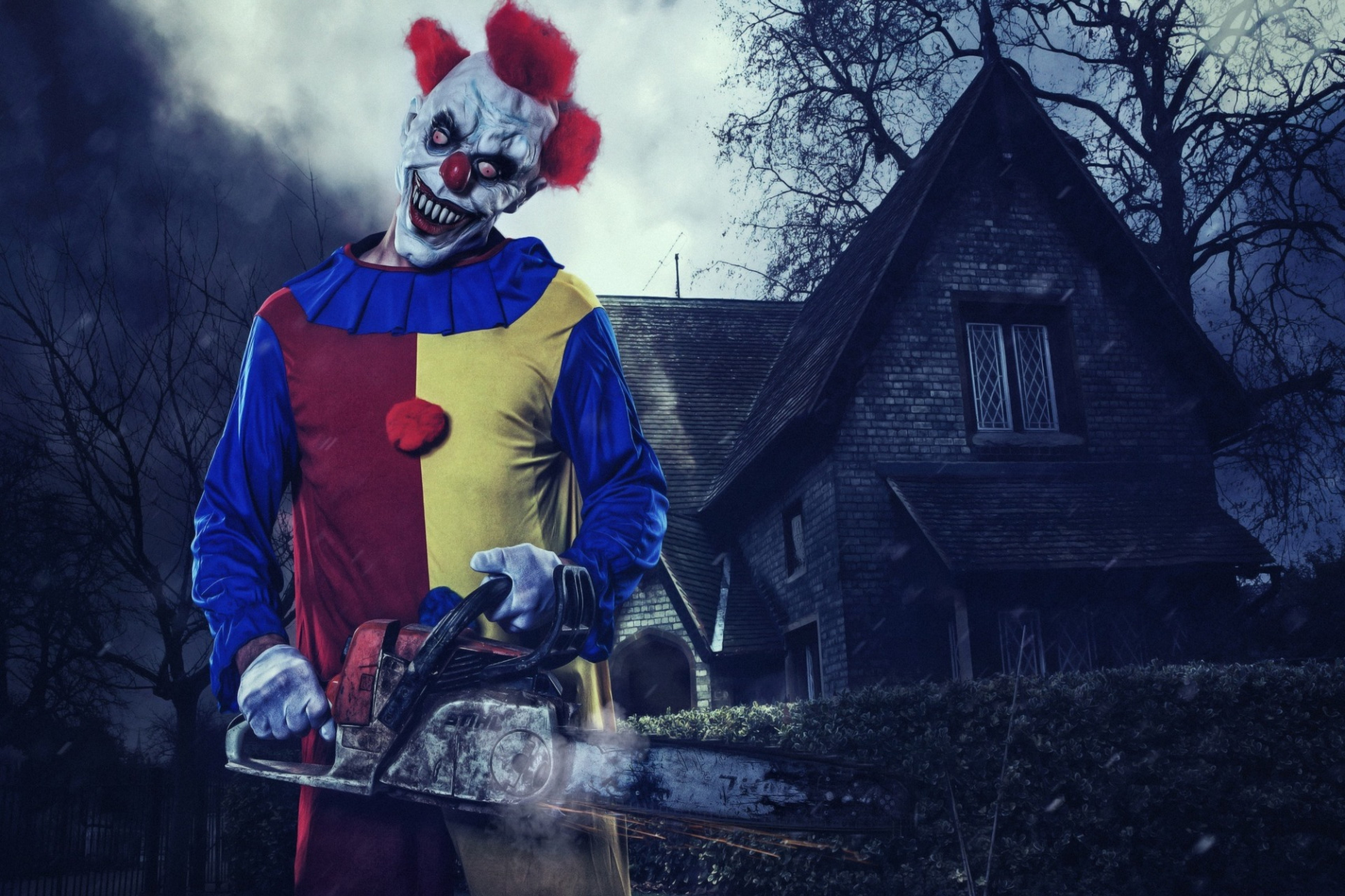 Compare Prices on Killer Clown- Online Shopping/Buy Low Price ...