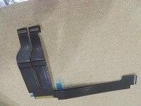 شاشة lcd موصل فليكس الشريط ل باد برو 12.9 A1584 A1652 اللوحة الرئيسية فليكس سفينة حر