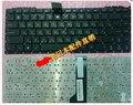 Nuevo para asus u43 u43f u43jc u43sd teclado ru ruso negro teclado sin marco