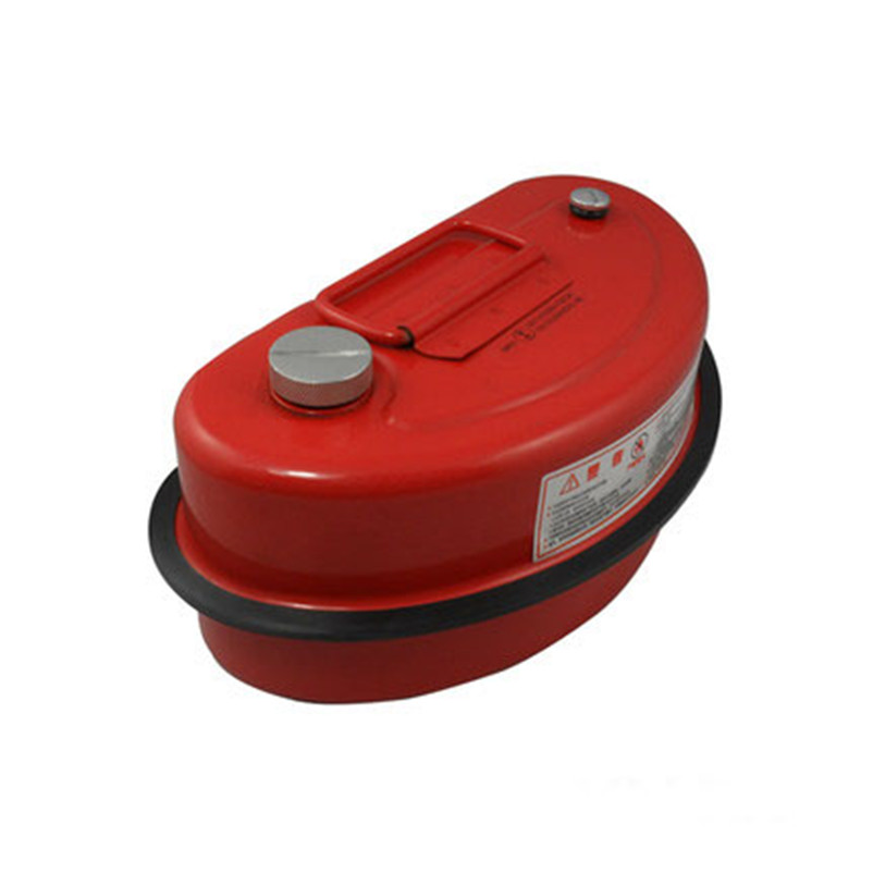 KCSZHXGS 3L motorcross fuel tank diesel gasoline tanks jerrycan petrol tank motorcycle fuel can jerry cans 1pc