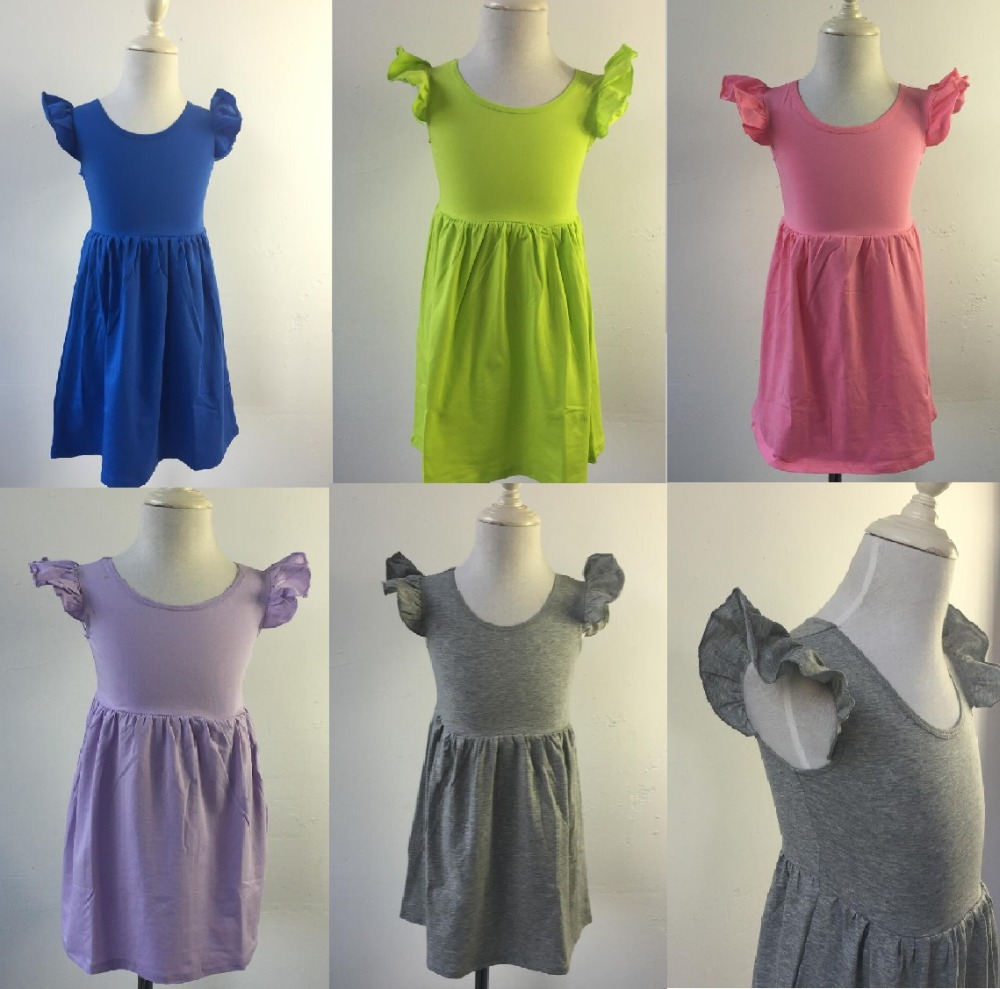 Buy girls pinafore dresses and get free shipping on AliExpress.com