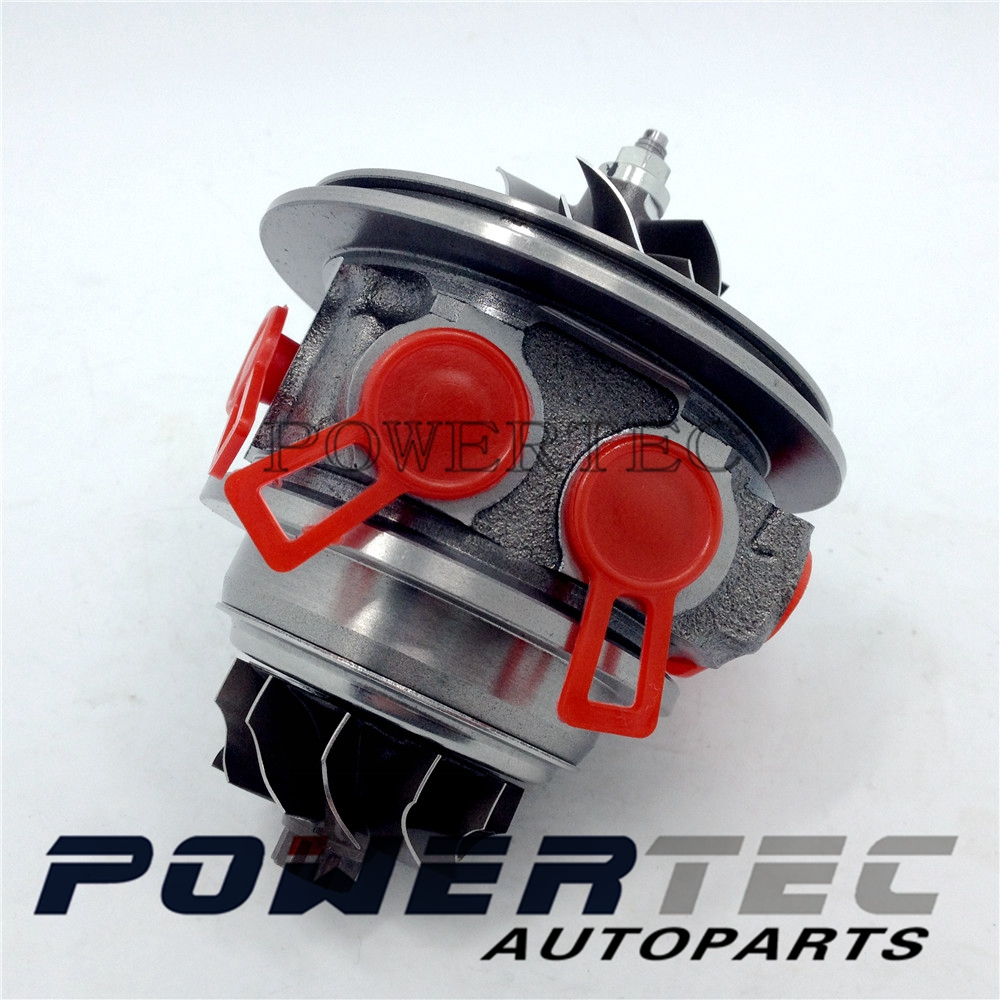 Turbocharger core TF035 49135-03310 4913503310 turbo cartridge CHRA ME201258 ME201636 ME201637 for Mitsubishi Pajero II 2.8 TD
