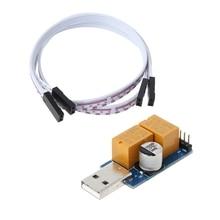 USB Watchdog Computer Automatic Restart Blue Screen Mining Game Server BTC Miner