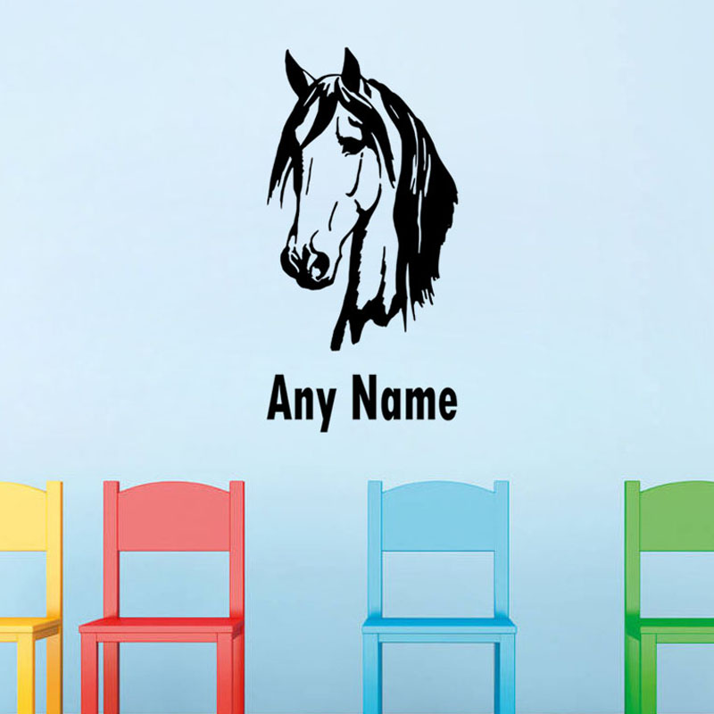 Personalized Horse Christmas Ornaments PromotionShop for