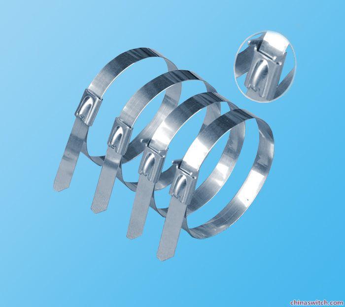 série T Tamanho: 10x180 MM, Material: 316